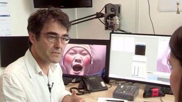 Coupe du monde féminine de football 2019 : le reporter du JT de TF1 qui a suscité une polémique reconnaît une maladresse