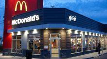 McDonald's: Anleger müssen nach gutem Q2 eine Kennzahl im Blick behalten