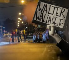 'You change police culture, you change American culture': Police officers choose sides on killing of Walter Wallace Jr.