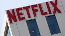 Netflix shares fall, misses Q2 subscriber growth expectations