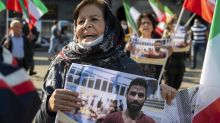 """En Iran, le pardon """"rémunéré"""" pour échapper à la peine de mort"""