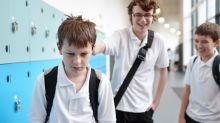 El efectivo sistema anti-bullying de Finlandia que ya se aplica en distintas partes del mundo