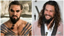 Game of Thrones fans 'distraught' after star shaves off his famous beard