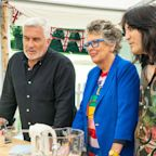 """How the """"Great British Baking Show"""" flaked out on us when we needed it most"""