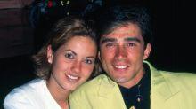 """El largo camino de Bárbara Mori para recuperar la confianza y dejar a Sergio Mayer: """"Era super infeliz"""""""