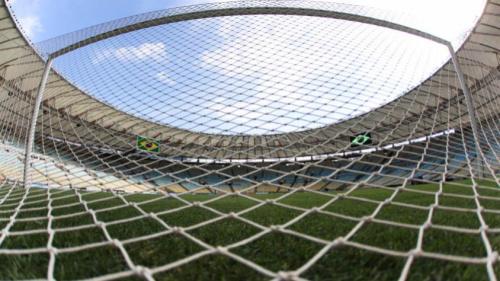 Flamengo x Botafogo: 5.700 ingressos vendidos antecipadamente
