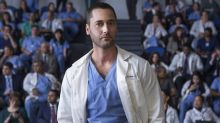 NBC Trailers: Our Knee-Jerk Reactions to 'New Amsterdam,' 'Abby's,' 'I Feel Bad,' 'The Enemy Within,' and More New Shows