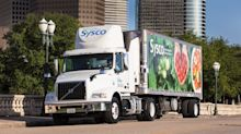 Why Sysco Is a Retiree's Dream Stock