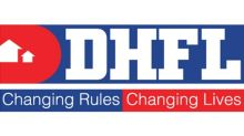 Converting DHFL debt into equity will be 'short term': Union Bank