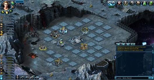 Star Supremacy readying new update, Facebook contest