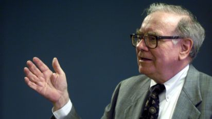Warren Buffett's annual letter:Key takeaways