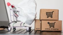 How Dropshipping Can Help Move Inventory for Brands and Reduce Risk for Retailers Right Now