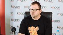 Kogan reports strong 3Q growth