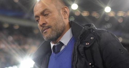 Foot - POR - Portugal : le FC Porto laisse le Benfica Lisbonne s'échapper
