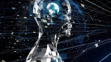 SAP ropes in theologian to help craft its first ethics code on AI