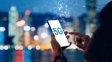 Los teléfonos 5G que ya están disponibles (y los que lo estarán pronto)