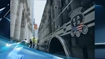 Breaking News Headlines: Texas Woman Charged in Obama Ricin Threat