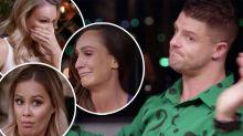 'So f***ed': Viewers slam MAFS groom's 'disgusting' revenge act