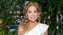 Kathie Lee Gifford Jokes About Dating at 67: 'I'm Just Looking for a Guy That's Got Real Teeth'