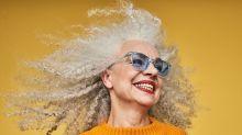 Average age women go through the menopause revealed