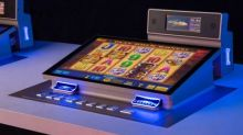 Aristocrat Reinvents Bar Top Gaming with All-New Winner's World Multi-Game™