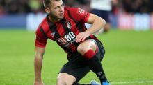 Foot - Transferts - Transferts: Newcastle confirme l'arrivée de Ryan Fraser