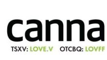 Cannara Biotech Inc. Completes Additional $5 Million Private Placement