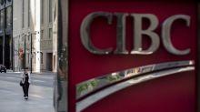 CIBC Beats Estimates as Canadian Unit Resumes Growth