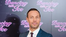 Jason Gardiner addresses fans about his Dancing On Ice future