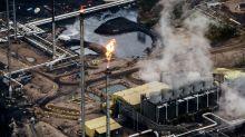 Canada's Unprecedented Oil Cut Plan Boosts Crude, Stocks