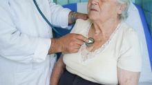 La pandémie de coronavirus a entraîné une baisse des dépistages des maladies cardiaques, selon une étude