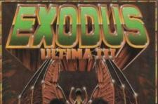 Exodus to the Virtual World review from the other virtual world