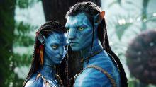 Avatar 2 reveals first look at Pandora's next generation