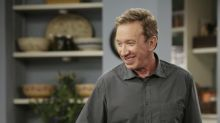 Original 'Last Man Standing' cast member phasing out of the show: 'She hasn't been back, unfortunately'