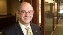 Hamilton Bank selling to Pennsylvania bank for $58.5 million