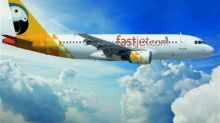 Fastjet warns it could go bust as cash crisis intensifies