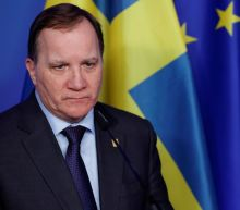 Swedish P.M. Tells Country to Prepare for 'Thousands' of Deaths as Pressure Builds to Abandon Lax Coronavirus Response