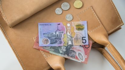 NSW has $152m in unclaimed money: Here's how to claim yours
