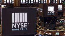 Wall Street cierra en baja; declinan energía y minoristas