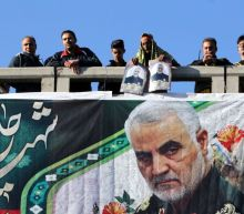 Iran considering assassinating US ambassador to South Africa for retribution over Soleimani killing, reports claim
