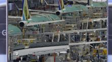 Boeing's earnings could be 'an absolute disaster,' analyst says