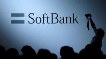 SoftBank invests in Mubadala's new $400 million European tech fund: FT