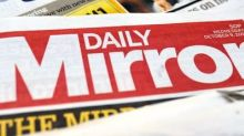 Culture secretary clearsTrinity deal to buy Daily Express