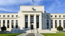 Die US-Notenbank Federal Reserve hebt den Leitzins weiter an — was das für Europa bedeutet