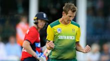 Cricket: Proteas pull off thrilling fightback to set up T20 decider