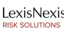Machine learning and artificial intelligence algorithm paves new ways for anti-money laundering compliance in LexisNexis Risk Solutions' award-winning solution