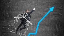 Here's Why BeiGene Stock Rose 21.7% in November