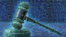 Qualcomm Scores Enforcement Delay in FTC Case