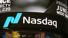 Nasdaq (NDAQ) to Boost Market Technology With Digital Asset