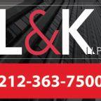 SHAREHOLDER ALERT: Levi & Korsinsky, LLP Notifies Investors of an Investigation Regarding Whether the Merger of Sunworks, Inc. and The Peck Company Holdings, Inc. is Fair to SUNW Shareholders